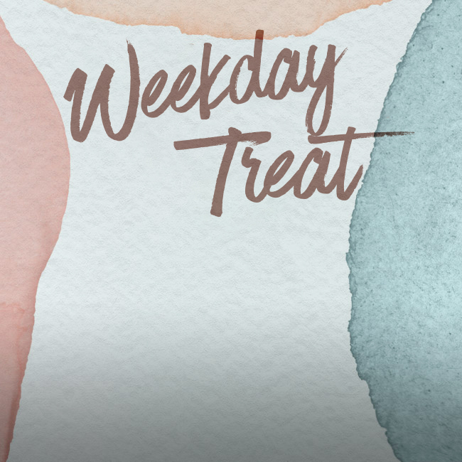 Weekday Treat at The Willett Arms
