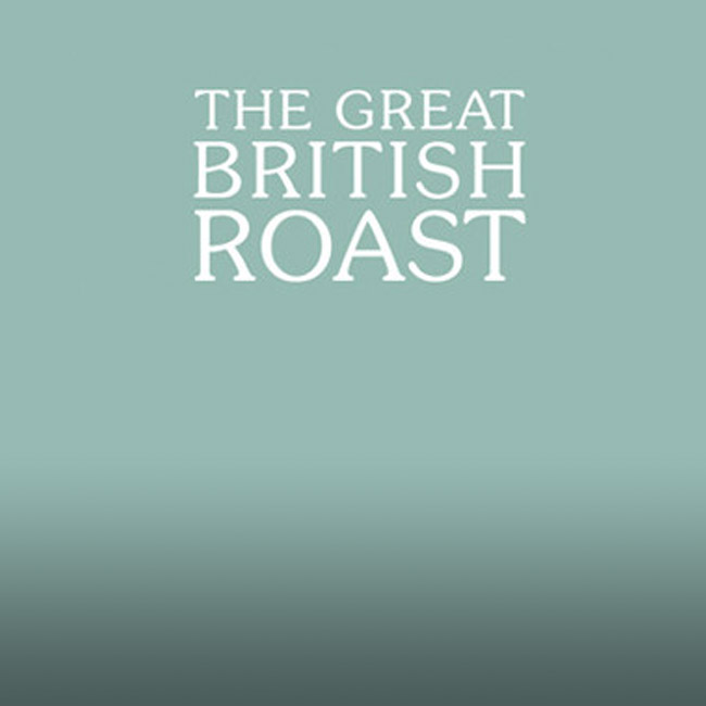 Roast in style at The Willett Arms